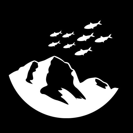 Europeanaquaristics