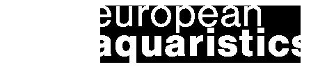 E.A. european aquaristics GmbH